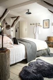 rustic elegant bedroom designs. Rustic Contemporary Bedroom Ideas Best Modern Bedrooms On Elegance Decor Bathtubs And Bathtub Elegant Designs