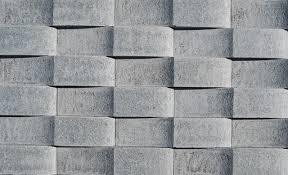 bathroom floor tile texture. Small Bathroom Floor Tile Designs Wall Texture