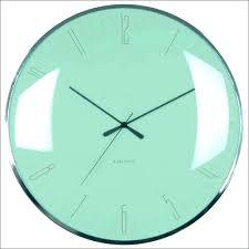 cool looking clocks. Perfect Cool Gear Wall Clock Walmart Cool Office Clocks Looking For Men Unusual Moving Ge On Cool Looking Clocks