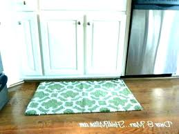 image of kitchen rugs target throw rugs kitchen rugs small kitchen sink rugs target kitchen