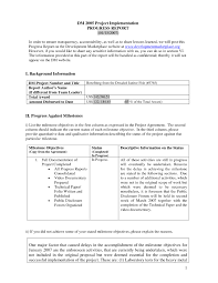 Custodian Resume Sample Transform Janitorial Objectives About School