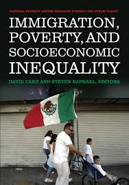 immigration poverty and socioeconomic inequality rsf immigration poverty and socioeconomic inequality