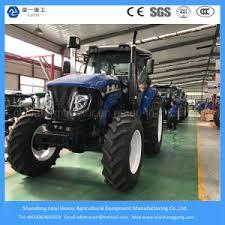 diesel garden tractor. Multi-Purpose Agricultural Farm/Mini Farming/Garden Tractor With 6 Cylinder Diesel Engine Garden
