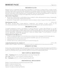 Sample Profile Statement For Resumes Example Of Profile For Resume Resume Personal Profile Examples