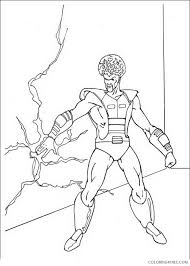 Welcome to the hulk coloring pages page! Hulk Coloring Pages Printable Coloring4free Coloring4free Com
