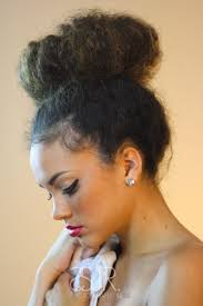 Curly Hair Style Up 894 best curly hair inspirations images 6194 by wearticles.com