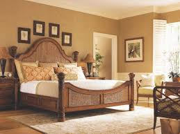 Tommy Bahama Bedroom Furniture Excellent With Image Of Style  Fresh On Gallery Tommy Bahama Furniture Collection E15