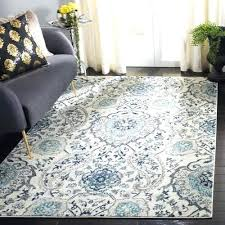 gray and cream area rug bungalow rose grieve cream light gray area rug rug gray cream