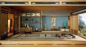 japanese house plans. Japanese House Plans