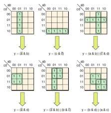 Cdn Embedded Com Contenteetimes Images Design Prog Logic