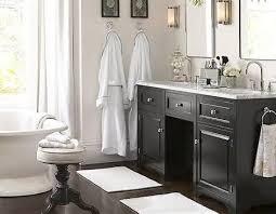 pottery barn bathrooms ideas. Pottery Barn Bathroom Decorating Ideas Bathrooms H