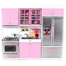 kenmore kitchen playset. modern kitchen battery operated toy playset, perfect for 11.5\ kenmore playset ,