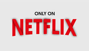 Netflix Schedule For May 2019 Heres What Is Coming And