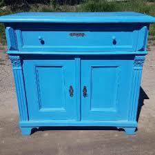 Bildresultat för blå skåp