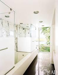 Interior Design Bathroom Ideas Simple Inspiration