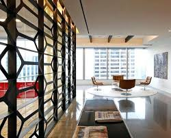 Office Interior Design Pictures Get Instant Quotes Modern Office