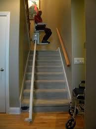 stair electric chair. 47 Acorn Stairs Stair Lift Replacement Parts Read More Electric Chair Lifts For Canada Hinge Rail