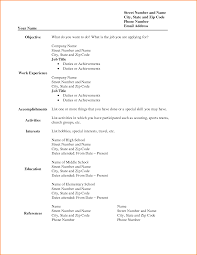 printable sample resume templates.e45d834601bd99c65d3dd6d0d763c1f9.png