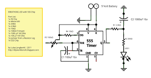 battery desulfator circuit diagram engine control wiring