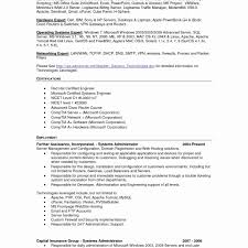 Technical Writer Resume Template Free Resume Samples Awesome Technical Writer Resume Examples 62