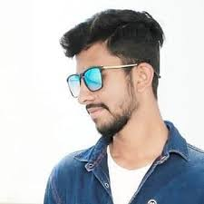 Pratik Patel - Home   Facebook