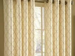 differences between curtains ds