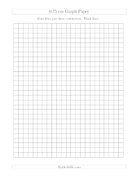 word theme download download graph paper for word 2 column ledger template ms word graph