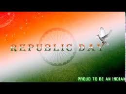 happy republic day th patriotic republic day songs happy republic day 2018 26th patriotic republic day songs