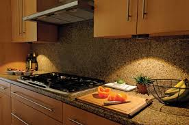 under cabinets lighting. Sumptuous Design Ideas Wireless Under Cabinet Lighting Wide Selection Discount Prices On Cabinets O