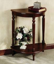 ideas for foyer furniture. medium size of elegant interior and furniture layouts picturesround foyer table tables ideas for