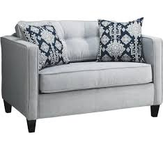 sofa bed chairs. Sofa Table With Stools Also Three Seater American Furniture Warehouse Sofas Plus Twin Sleeper Or Ashley Signature Bed Chairs
