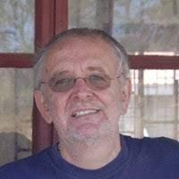 Alan Parrett - Self Employed Driver - Emmanuel International   LinkedIn