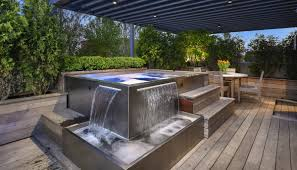 stainless steel furniture designs. Furniture Ideas:Stainless Spa Stainless Steel Hot Tub Luxury Spas Diamond 13 Modern Designs U