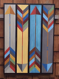 Image result for barn quilt patterns meanings | Idea | Pinterest ... & Image result for barn quilt patterns meanings Adamdwight.com