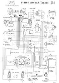 wrg 7045 1952 ford wiring diagram wiring diagrams schematics for consul anglia prefect escort zephyr and