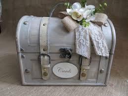 157 best my disney wedding images on pinterest Wedding Card Box Disney Wedding Card Box Disney #46 wedding place card holders disney