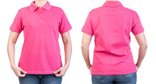 How to Design Your Own Polo Shirt   Our Everyday Life furthermore How to Design Your Own Polo Shirt   Our Everyday Life likewise  likewise  in addition Design Custom Polos   Embroidered Polos Online   LogoSportswear also  likewise Check out these awesome sublimated polo shirts created for the moreover  additionally  besides Personalised Polo Shirts   Here's How to Design Your OWN further . on design own polo shirt