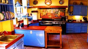 Mexican Kitchen Mexican Kitchen Design Wandaericksoncom