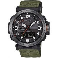 <b>Часы Casio</b> Protrek <b>PRW</b>-<b>6600YB</b>-<b>3E</b> | Купить | в Москве Выгодно