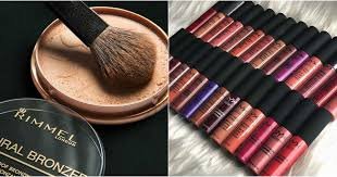 9 af beauty must haves if you can t afford high end makeup stay looking great on