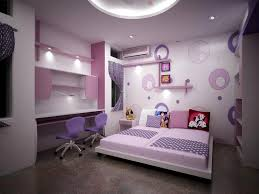 bed designs for teenagers. Design Bedroom For Girl Custom Modern Teen Ideas Kids Designs Small Spaces Bed Teenagers S