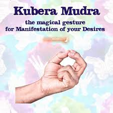 Hand Mudras Chart 3 Hand Gestures Mudras For Magic Gostica