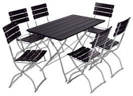 Beer Garden Furniture Uk Design Idea  Home InspirationsBeer Garden Benches
