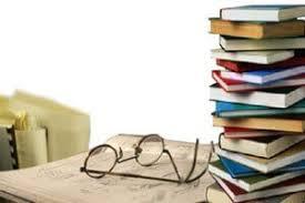 Актуальные темы для диплома по психологии Центр помощи студентам  Заказать курсовую по административному праву