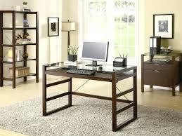 Oak Furniture Stores In Reno Nevada Not Just A Furniture Store