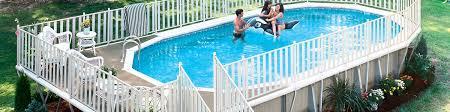 Pittsburgh Swimming Pools Spas Swimming Pool Discounters