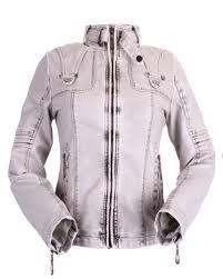 Utex Design Long Coat Used Leather Jackets Kashmir Jacket Utex Design Women Coats Buy Leather Jackets Brands Original Pure Leather Jacket Cheap Price Ladies Leather