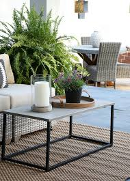 collection garden furniture accessories pictures. Outdoor Patio Decor Furniture And Accessories Collection Garden Pictures
