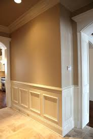 Home Interior Wall Colors Awesome Ideas
