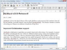 Microsoft Office Word 2007 Portable Free Download Lostsql